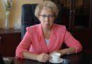 Тейковский молокозавод планирует выпуск новой продукции