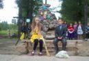 День села в Междуреченске