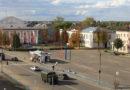 Добро пожаловать на Тейковскую землю – для глаз простор и для души отрада