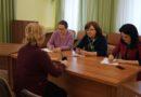 Уполномоченный по правам ребенка – в Тейкове