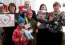 Праздничные мероприятия в Морозовском сельском поселении