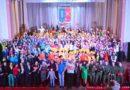 Мега-проект «Танцевальная деревня» вновь в Тейкове