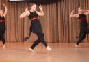 «Танцетворение — 2017»