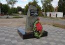 В Ивановской области проходит акция «Весенняя неделя добра»