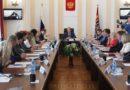 В регионе пройдут мероприятия, посвященные 100-летию Иваново-Вознесенской губернии
