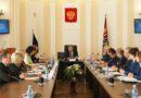 Ивановская область в числе первых регионов запускает новую систему обращения с ТКО