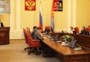 За два года около трех тысяч жителей Ивановской области выполнили нормативы комплекса ГТО на знак отличия