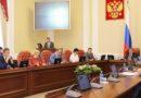 Город Иваново, Ивановский, Гаврилово-Посадский и Палехский районы возглавили рейтинг эффективности МСУ в своих группах