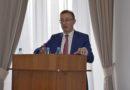 Назначен заместитель Председателя правительства Ивановской области – директор департамента внутренней политики региона