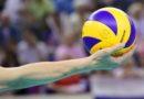 Тейковские волейболисты идут без поражений