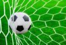 Продолжается первенство города Иваново по мини-футболу