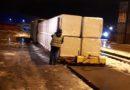 Тейковские производители стройматериалов добрались до Венесуэлы