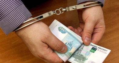 В Тейковском районе полицейские раскрыли кражу из дома