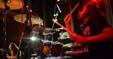 Подведены итоги Российского фестиваля-конкурса рок-музыки «Рок-февраль»