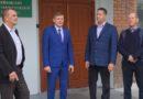 Тейковский хлопчатобумажный комбинат — узнаваемый в стране бренд