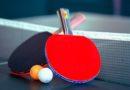 Подведены итоги соревнований по настольному теннису в рамках регионального этапа «Президентских спортивных игр»