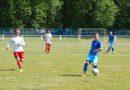 Набирает обороты первенство Ивановской области по футболу среди команд первой лиги