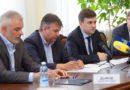 Станислав Воскресенский: Задача — войти в первую десятку регионов России по производству молока за десять лет