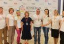 Команда Ивановской области принимает участие в первой в России программе подготовки кадров для цифровой экономики