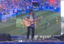 Любители бардовской песни приняли участие в областном фестивале-конкурсе «Высоковская струна»