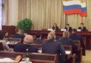Станислав Воскресенский возглавил рабочую группу по подготовке к заседанию Госсовета России по вопросу повышения эффективности системы лекарственного обеспечения