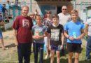 Тейковской спортивной школе исполняется 50 лет