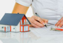 Ивановцы стали оформлять ипотечные кредиты в 1,4 раза чаще