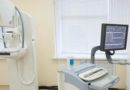 В учреждения здравоохранения Ивановской области дополнительно поступит медицинское оборудование по поручению Президента России