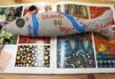 Ивановские «Реки-рыбы» вышли в финал регионального конкурса Всероссийского фестиваля-конкурса «Туристический сувенир»
