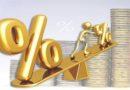 Инфляция в Ивановской области в июле продолжает оставаться невысокой