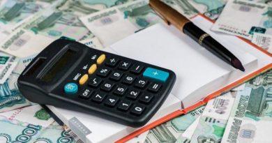 Жители Ивановской области вкладывают почти в 5 раз больше, чем занимают