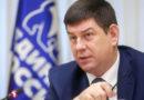 Фракция «Единая Россия» в Ивановской областной Думе внесла ряд социальных законопроектов