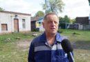 Центр досуга открыли в ТОСе «Комсомольский»