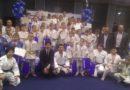 С межрегионального турнира – с золотыми медалями