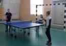 Успешное выступление теннисистов Тейковского района