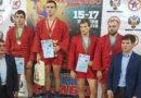 Очередной успех Федора Кукушкина