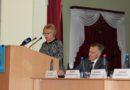 Проект закона об областном бюджете на 2019 год и плановый период 2020-2021 годов одобрен на публичных слушаниях