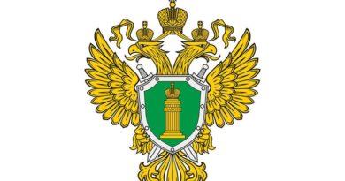Ивановская транспортная прокуратура информирует