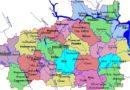 Границы населенных пунктов установят к 2021 году