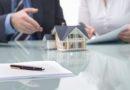 Бремя залога, или особенности ипотечных сделок