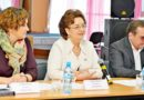 В регионе обсудили способы поддержки ремесленной деятельности