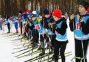 В Тейкове в двадцать второй раз прошла гонка памяти Николая Попова