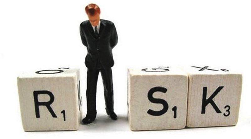 Вас просят стать поручителем по кредиту?  Подумайте – это большая ответственность
