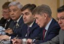 Станислав Воскресенский: «Уверен, сотрудничество регионов России и Японии выльется в конкретные проекты»