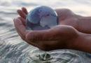 Природоохранная прокуратура призывает соблюдать правила охраны водных объектов