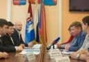 Ивановская область вошла в число двадцати самых экологически чистых регионов России