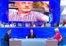 Путин ответил «Гоблину» про наказание за фейковые новости