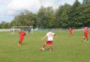 Футбольный сезон во второй лиге близится к завершению