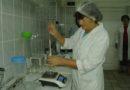 От молока до тканей: производство района