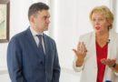 В Ивановском художественном музее открыт совместный выставочный проект с московским Музеем AZ «Два авангарда?! Рифмы»